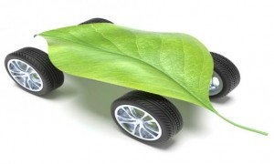 E-AUTO IR DRAUDZĪGĀKS VIDEI e-auto nepiesārņo gaisu ar kaitīgajām izplūdes gāzēm