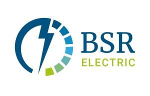 BSR Electric Logo RGB