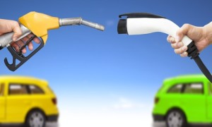 electric-vs-petrol
